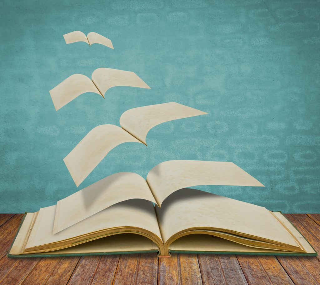 Unsere 7,5 Lieblingsseiten zur täglichen Inspiration - von Polygonar