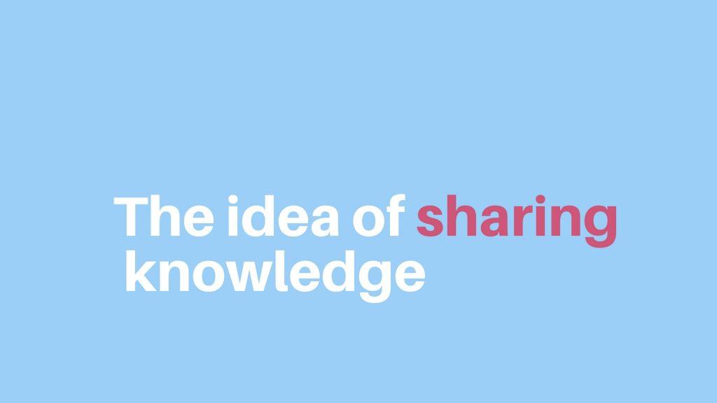 Was sind Creative Commons? Polygonar hilft durch den Dschungel der CC-Lizenzen